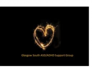 Glasgow South ASD ADHD Support Group