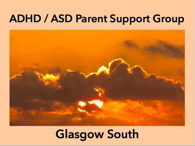 Glasgow South