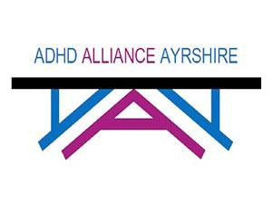 adhdaa-slide