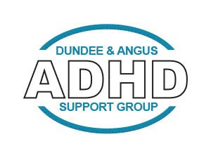 adhdda-logo-slide