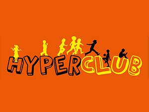 hyperclub-slide